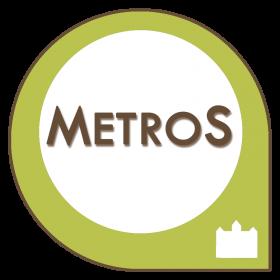 Metros_logo_new_2k
